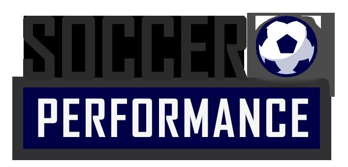 Logo Soccer Performance